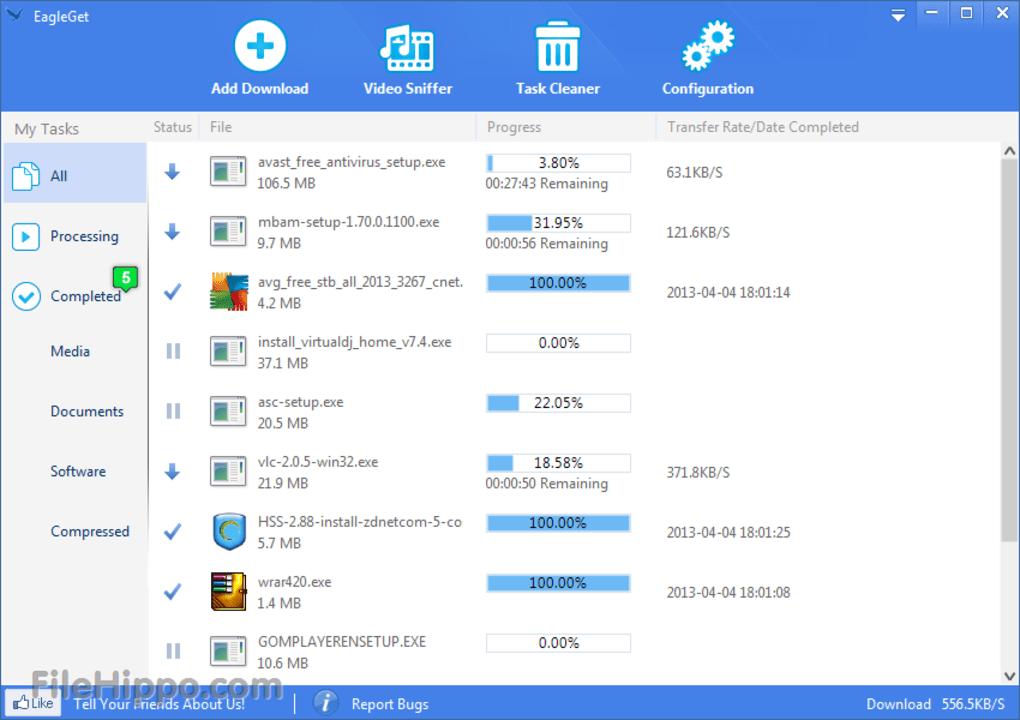 Opera Mini Latest Version Free Download for Windows 7 PC