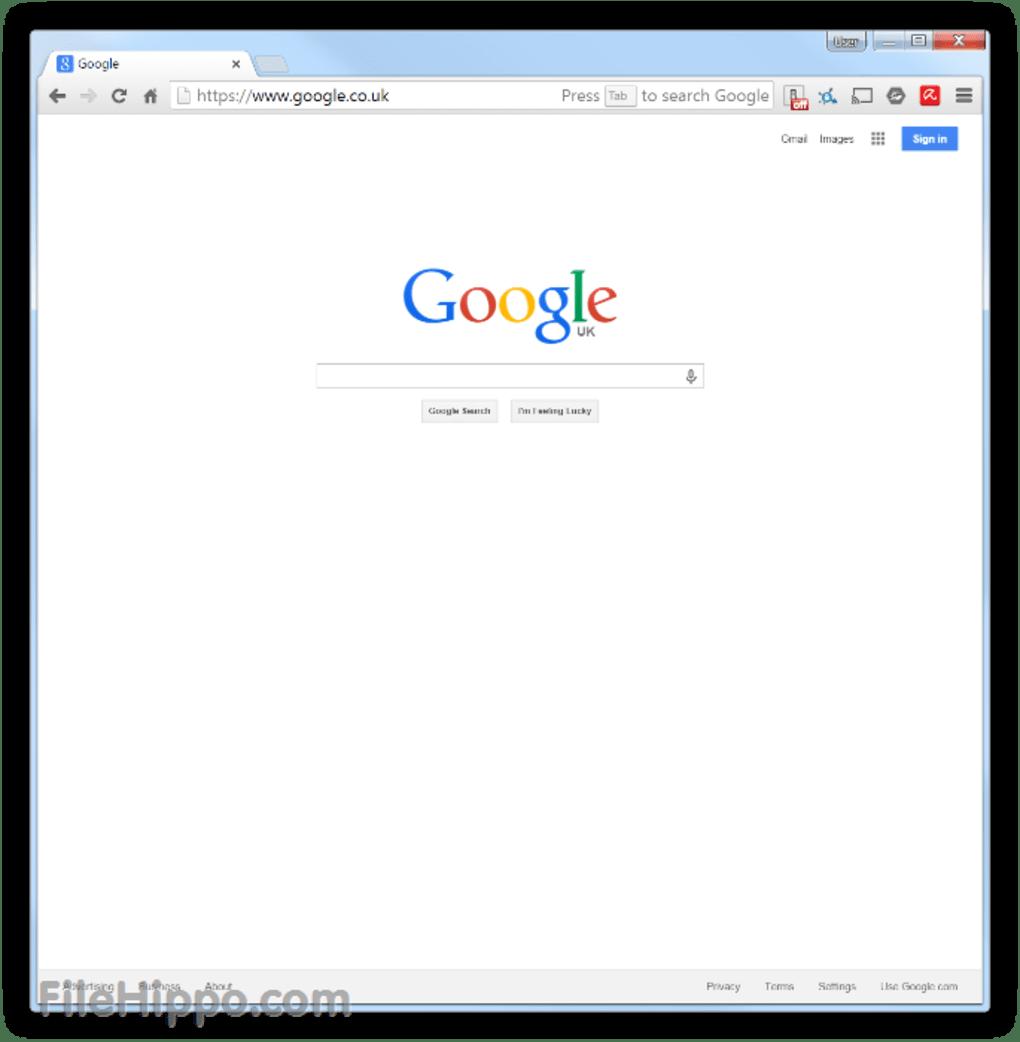 Download google chrome version 72 for macbook pro