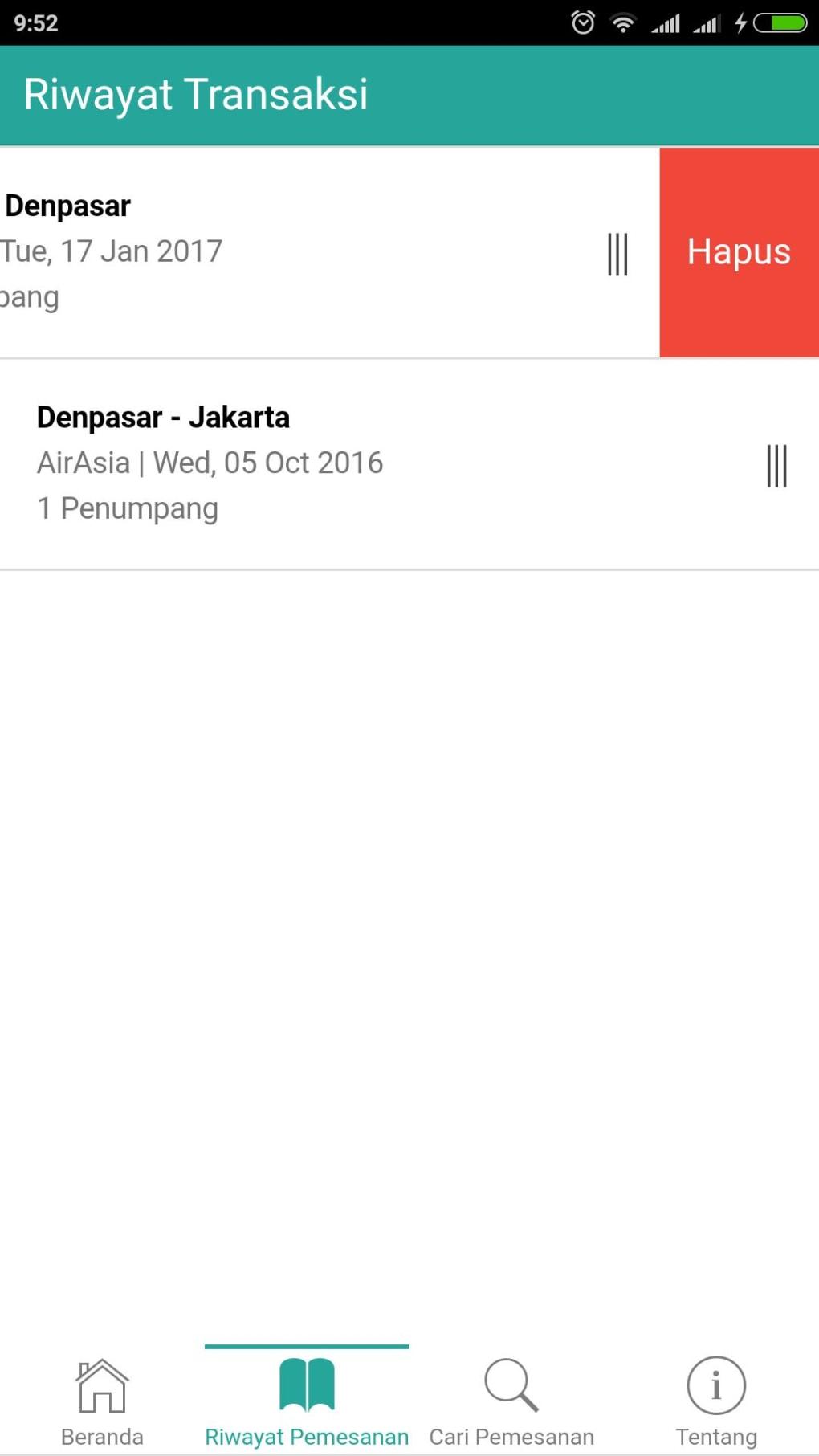 Download mandiri online 2.2.4 for Android - Filehippo.com