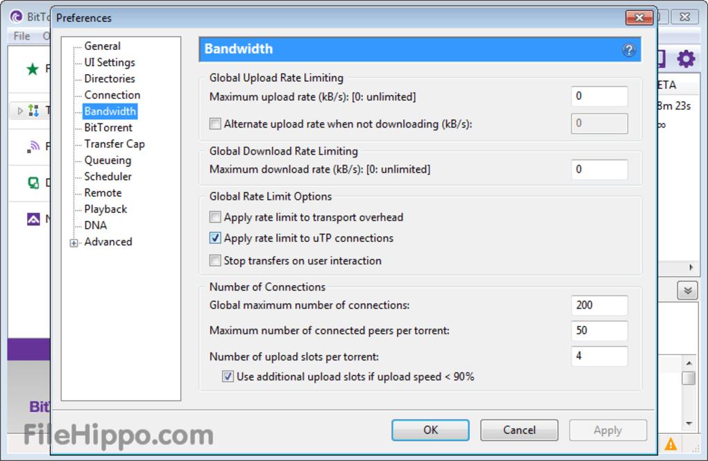torrent download sites deutsch