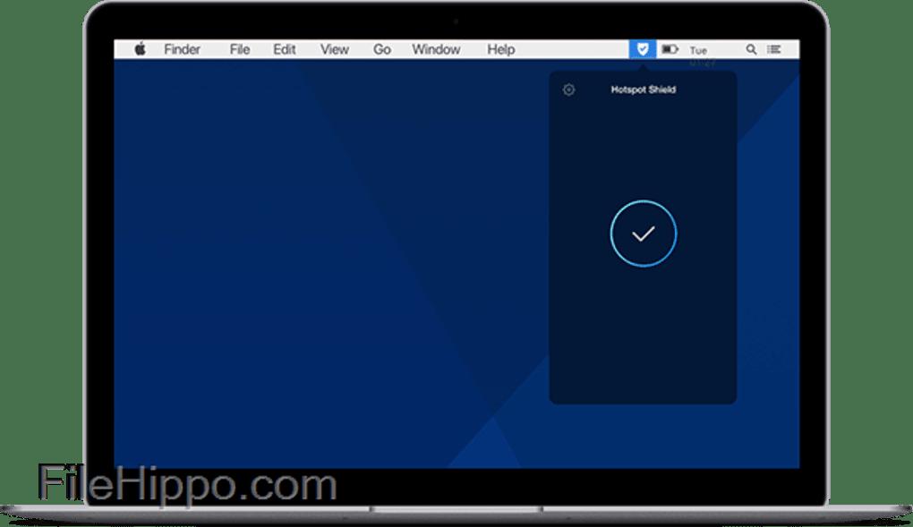 Download Hotspot For Mac Os
