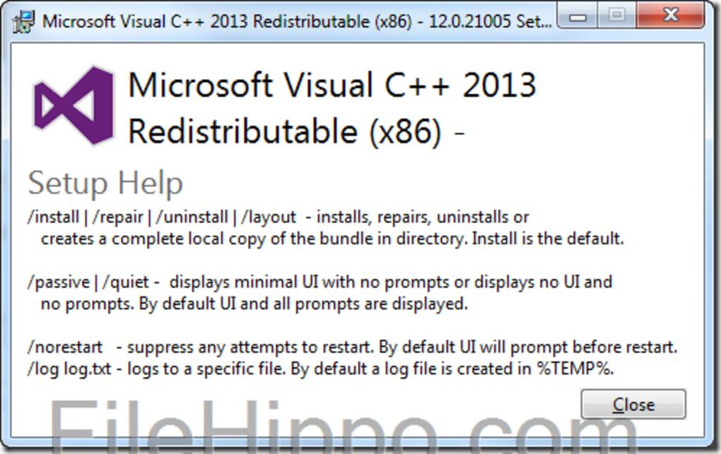 microsoft visual c++ 2010 service pack 1 compiler