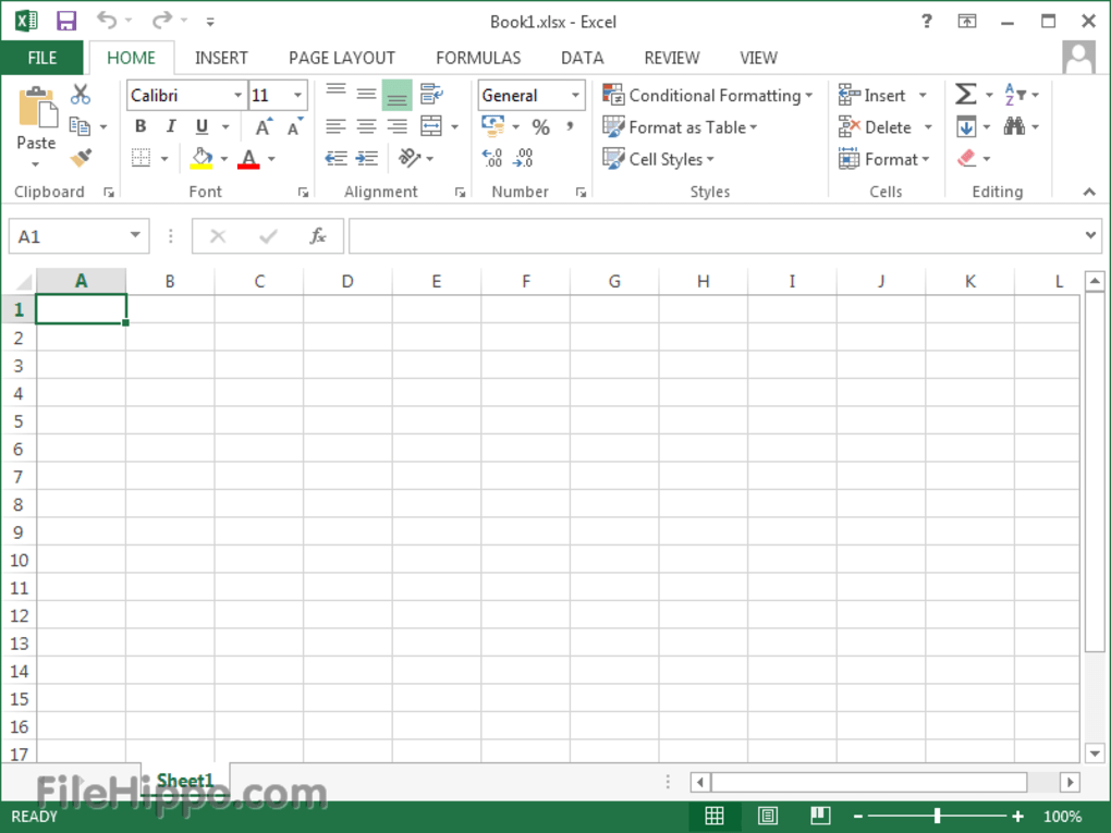 free microsoft office 2013 pc software download
