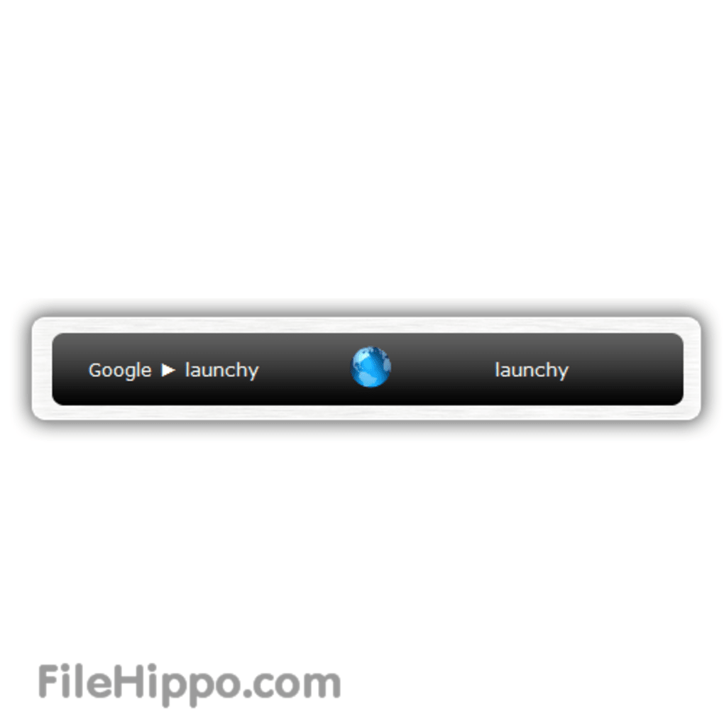 Download Launchy 2.6 Beta 2 for Windows - Filehippo.com