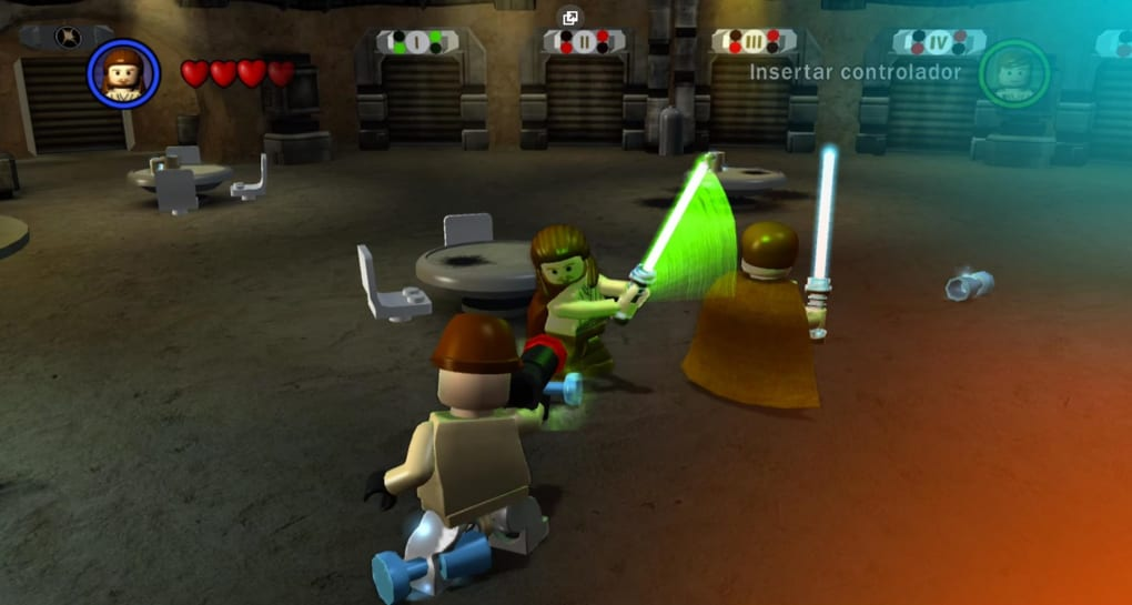 download lego star wars tcs apk 1860 for android