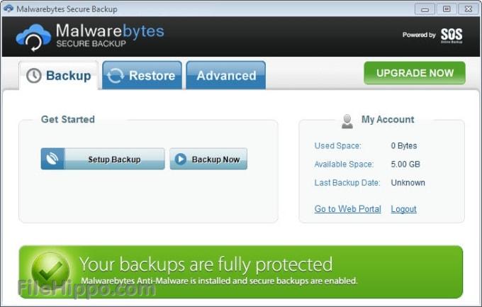 Malwarebytes Military Discount