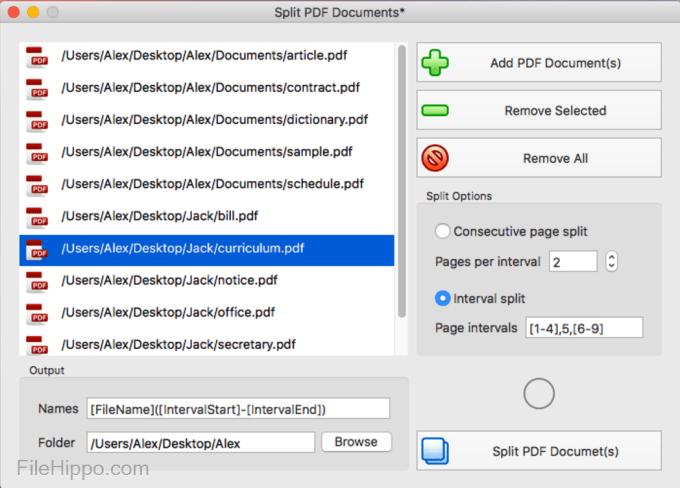 Pdf plus reader download for windows