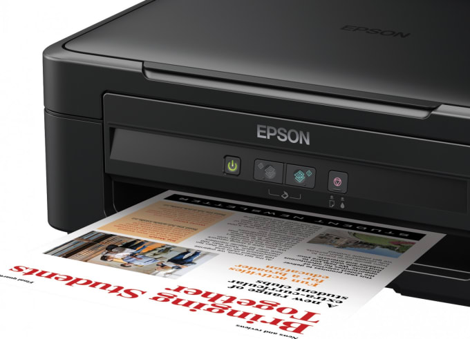 Download Epson L210 Drivers 1 53 For Windows Filehippo Com
