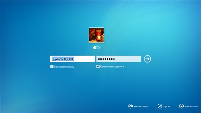Download Qq 1 0 198 0 For Windows Filehippo Com