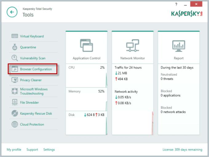 Download Kaspersky Total Security 21 1 15 500 For Windows Filehippo Com