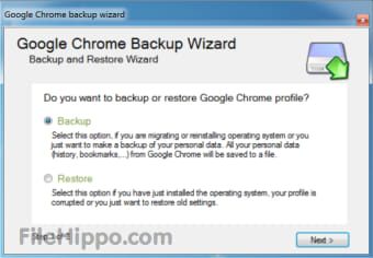 google chrome for windows 8 64 bit free download filehippo