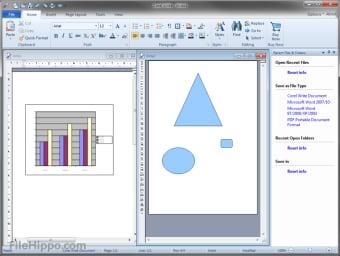 Download Corel Office 5 0 120 1522 For Windows Filehippo Com