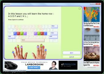 💄 Arabic typing software free download for windows xp | Mavis