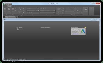 Autodesk DWG Trueview 64-bit