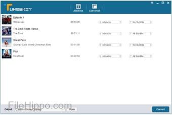 tuneskit drm media converter registration key
