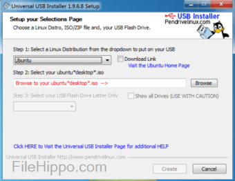 🌱 Download windows 8 1 bootable usb tool | UNetbootin  2019-06-14