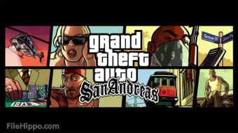Download San Andreas Mod Installer 1 1 for Windows