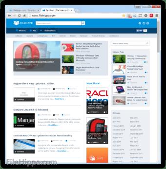 windows 7 free download 32 bit filehippo