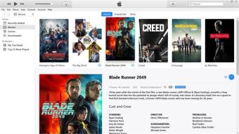 Download Apple iTunes Music Store 64-bit 12.10.0.7 for Windows -  Filehippo.com
