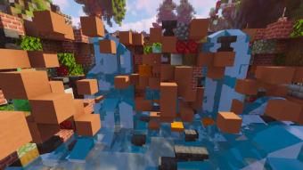 Mods. for. Minecraft PE - mcpe