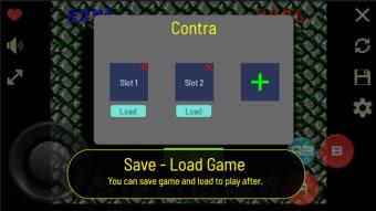 NES Emulator  Full Game and Free Best Emulator