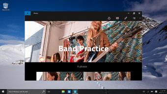 Windows 10 Launch Patch 32 bit
