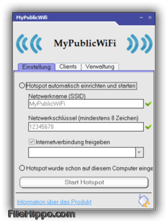 wifi router software for pc free download filehippo