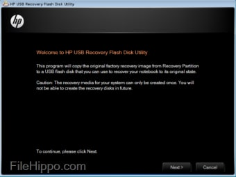 windows 7 home premium 64 bit recovery disk download for hp