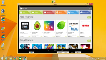 andy free download for windows 7 64 bit