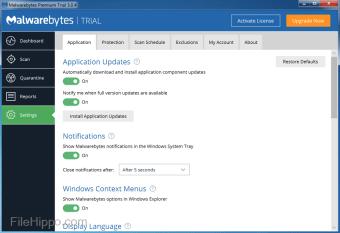 malwarebytes anti exploit windows 10
