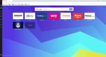 download google chrome terbaru 2015 full version
