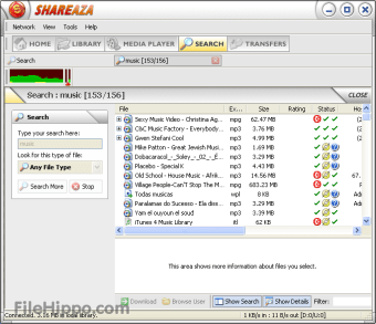 download free ares galaxy 3.0
