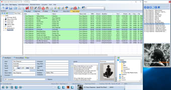 Download Zortam Mp3 Media Studio 25 20 for Windows