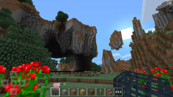 Download Minecraft Pocket Edition 112028 For Android