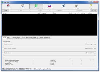 bittorrent download software filehippo