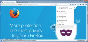 mozilla firefox free download for windows 7 ultimate pc