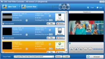 Windows -video-converter-licenseed