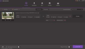 wondershare video converter ultimate key 10.4.1