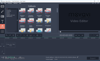 movie maker free download for android phone apk