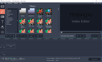 movavi video suite full download