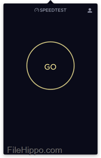 Speedtest by Ookla for Mac