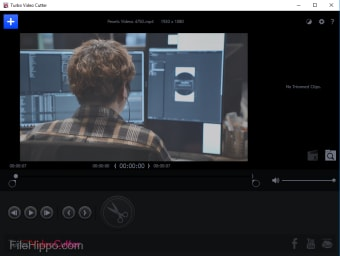 Download Muvee Turbo Video Cutter 1 2 0 28399:3089 for Windows