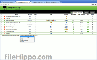 Download Tampermonkey 4 8 41 for Windows - Filehippo com