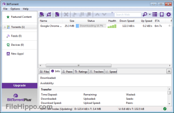 bittorrent free download for windows 7 32 bit