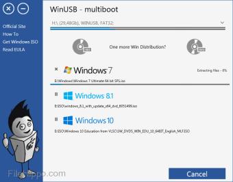 granny download windows 7 ultimate