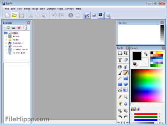 adobe photoshop free download full version for windows 10 filehippo