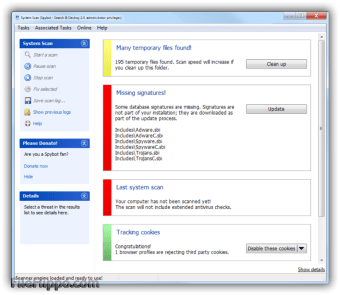 spyware free download for windows 7