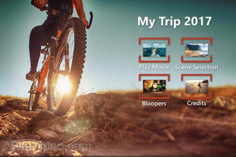Download Roxio Toast Pro for Mac 16 for Mac - Filehippo com