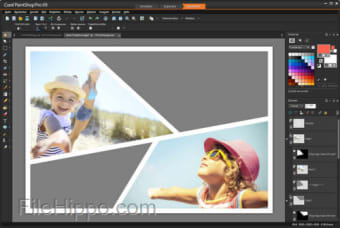 coreldraw free download for windows 7 32 bit filehippo