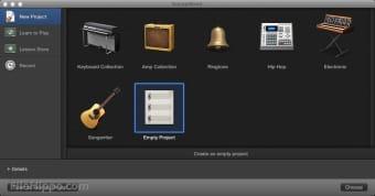 Download Apple Garageband 10 3 For Mac Filehippo Com
